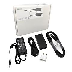 billiga Xbox 360-tillbehör-Kabel Laddare / Omvandlare Till Xlåda One ,  Laddare / Omvandlare ABS 1 pcs enhet