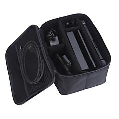 Χαμηλού Κόστους Nintendo Switch Accessories-HY568265 Ασύρματη Τσάντες Για Nintendo Switch ,  Φορητά Τσάντες Νάιλον 11 pcs μονάδα
