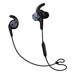 billiga Headsets och hörlurar-1MORE E1018BT I öra / EARBUD Bluetooth 4,2 Hörlurar Hörlurar Plastskal Sport & Fitness Hörlur Mini / Gulligt / Kreativ headset