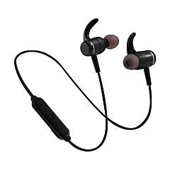 billiga Headsets och hörlurar-hörlurar / öronkrok Bluetooth 4.2 hörlurar hörlurar plastkörning hörlurar stereo / med volymkontroll headset