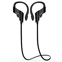 billiga Headsets och hörlurar-öronkrok bluetooth4.1 hörlurar hörlurar pp + abs körs hörlurar ny design / stereo / ljudisolering headset