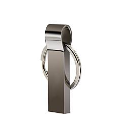 tanie Pamięć flash USB-Mrówki 32 GB Pamięć flash USB dysk USB USB 2.0 Metalowa obudowa Bez czepka