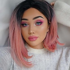 Cheap Synthetic Wigs Online Synthetic Wigs For 2019
