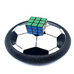 tanie Zabawa na dworze i sport-Piłka nożna dla dzieci Piłka nożna Magnetyczna lewitacja Zabawki dekompresyjne Materiały kompozytowe Dla nastolatków Dla chłopców Dla dziewczynek Zabawki Prezent