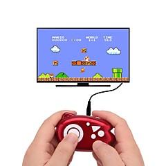 Χαμηλού Κόστους Κονσόλες Παιχνιδιών-MIPad-80 Κονσόλα παιχνιδιού Ενσωματωμένο 1 pcs Παιχνίδια Όχι ίντσα Νεό Σχέδιο / Φορητά / Χαριτωμένο