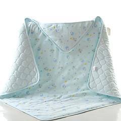 baratos Acessórios para Crianças-Bebê Unisexo Moderno Cobertor