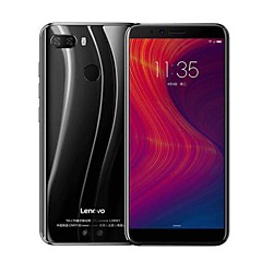 "billiga Mobiltelefoner-Lenovo K5 play Global Version 5.7 tum "" 4G smarttelefon (3GB + 32GB 2 mp / 13 mp 3000 mAh mAh)"