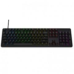 billiga Keyboards-Xiaomi YXJP01 YM Kabel RGB bakgrundsbelysning Keyboards 104 pcs Gaming Keyboard bakgrundsbelyst USB Port driven