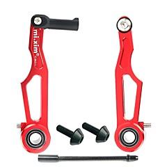 billiga Cykeldelar-Cykelbromsar och delar Fälgbromsset Cykling / Cykel / hopfällbar cykel / Mountainbike Säkerhet / Sport Aluminiumlegering