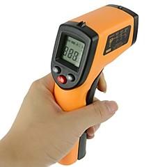 tanie Pomiar temperatury-1 pcs Tworzywa sztuczne Termometry Odmierzanie / Pro -32 ~ 350℃