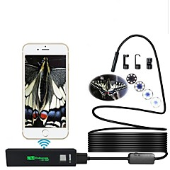 1200P Borescope wifi mobile phone Borescope