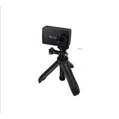 baratos Câmeras Esportivas & Acessórios GoPro-Telescopic Pole Leve e conveniente Para Câmara de Acção Todos Exercicio Exterior / Uso Diário Plástico - 1 pcs