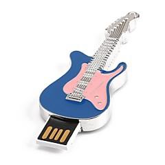 baratos Pen Drive USB-1GB unidade flash usb disco usb USB 2.0 Metal Irregular Armazenamento Wireless CS20112