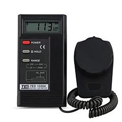tanie Instrumenty elektryczne-Factory OEM TES-1330A Instrument 20/200/2000/20000 Lux Odmierzanie / Pro
