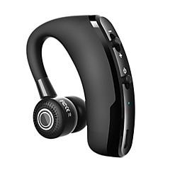 billiga Headsets och hörlurar-CIRCE V9 EARBUD Trådlös / Bluetooth 4,2 Hörlurar Hörlurar ABS + PC Mobiltelefon Hörlur mikrofon / Med volymkontroll / Ergonomisk Comfort-Fit headset