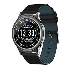 tanie Inteligentne zegarki-BoZhuo Q28 Inteligentne Bransoletka Android iOS Bluetooth Sport Wodoodporny Pulsometry Pomiar ciśnienia krwi Spalonych kalorii Stoper Krokomierz Powiadamianie o połączeniu telefonicznym Rejestrator