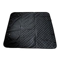 billige Setetrekk til bilen-ORICO Seteputer til bilen / Pet pute Seteputer Svart Oxfordtøy Vanlig Til Universell Alle år Alle Modeller