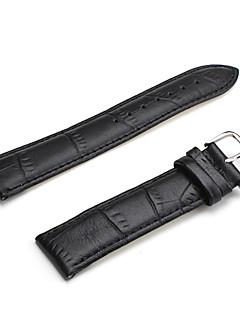 男性 女性 腕時計バンド レザー #(0.014) #(0.2) 腕時計用アクセサリー