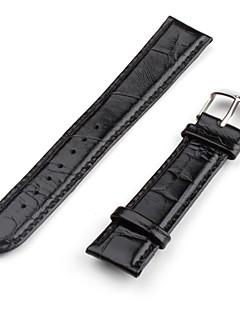 Bărbați Dame Mărci Ceas Piele #(0.012) #(0.5) Accesorii Ceasuri