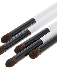 5pcs Eyeshader Brush Neus Brush