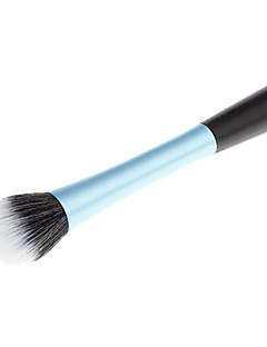 1 Diğer Fırça Naylon Fırça Yüz