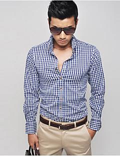 Pentru bărbați Fashion Pature Shirt