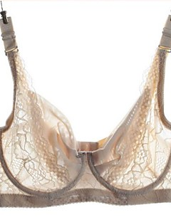Full Coverage Bras , Push-up Cotton/Others