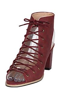 olcso -momo nők minden mérkőzés chalaza kivágott cipő