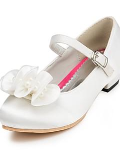 Cheap Flower Girl Shoes Online Flower Girl Shoes For 2019