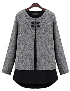 TYT Women's Fashion Casual Loose Blouse
