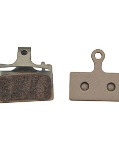 cheap Brakes-Bike Brakes & Parts Brake Pads Cycling / Bike Metal