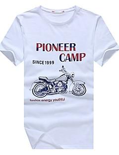 billige -sommer e-Baihui mænd fitness t-shirt skate mænds tshirt hiphop Swag strikket t-shirt