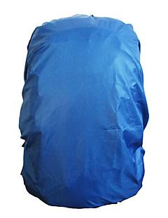 45 L バックパックカバー 水泳 バスケットボール サイクリング/バイク キャンピング&ハイキング 防水 速乾性 防雨 防塵 耐久性 防湿 ナイロン
