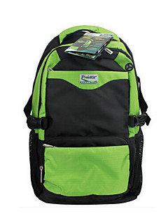 Pro'sKit ®st-3216 Multifunktions-Business-Rucksack
