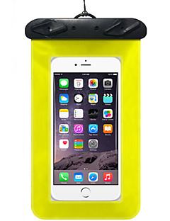 25 L Vízálló zsák Cell Phone Bag Vízálló Lezárt mert