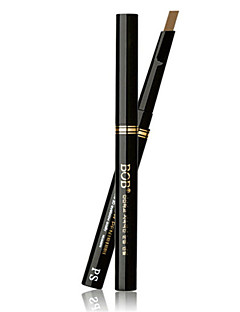 BOB® Eyebrow Pencil Dry Long Lasting / Waterproof / Natural Cosmetic Beauty Care Makeup for Face