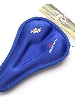 billige Setestolper og sadler-Sykkelsete Foldesykkel Fjellsykkel Syntetisk Holdbar