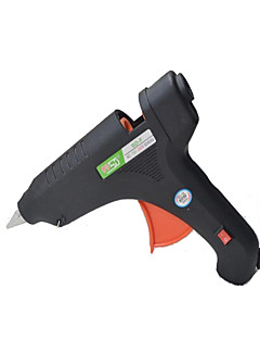 cheap Hand Tools-SD - F, 60W / 80W,Hot Melt Glue Gun