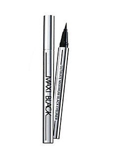 Extreme Black Liquid Eyeliner Waterproof Make Up Eye Liner Pencil Pen HOT Makeup Beauty Tool
