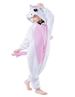 Image result for animal pajama onesies