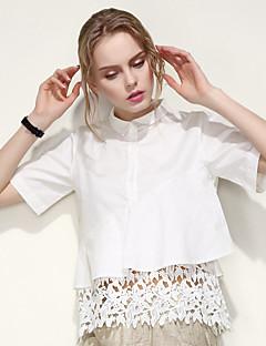 preiswerte ARNE-Damen Solide-Grundlegend Bluse