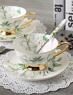 Cheap Tea Cups Online | Tea Cups for 2018