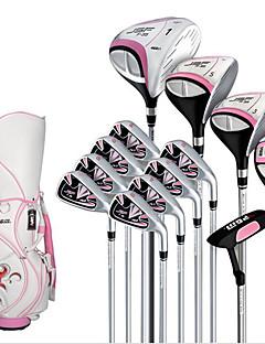 סטים לגולף ל גולף