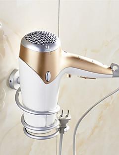 Kylpyhuoneen laitteet Alumiini /Nykyaikainen