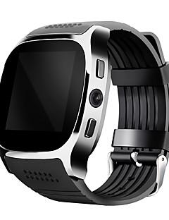baratos -Homens Único Criativo relógio Relogio digital Relógio Esportivo Relógio Militar Relógio Elegante Relógio inteligente Relógio de Moda
