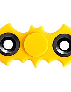 billiga Cosplay och kostymer-Fidget Spinner Inspirerad av Spinner Brothers Chi-bi Maruko Animé Cosplay-tillbehör A klass ABS Herr / Dam Halloweenkostymer