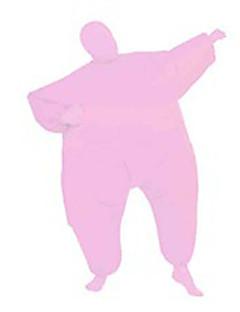 תחפושות קוספליי עזרים ל-Halloween נשף מסכות תחפושת מתנפחת תחפושות משחק של דמויות מסרטים /סרבל תינוקותבגד גוף מפזר אויר האלווין (ליל כל