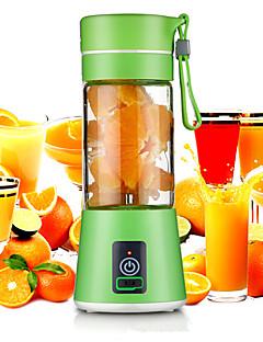 voordelige Reisbekers-drinkware Roestvast staal / Muovi Dagelijks drinkgerei / Reisbekers Duurzaam / Reizen / Geschikt 1pcs