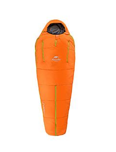 寝袋 赤ちゃん用 シングル 幅150 x 長さ200cm 5 中空綿X50 キャンピング 保温 携帯用