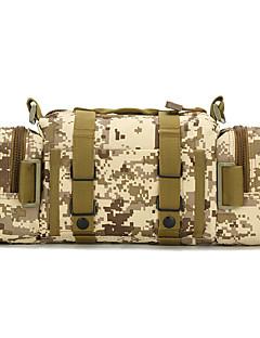 cheap Backpacks & Bags-25 L Sling & Messenger Bag Multifunctional
